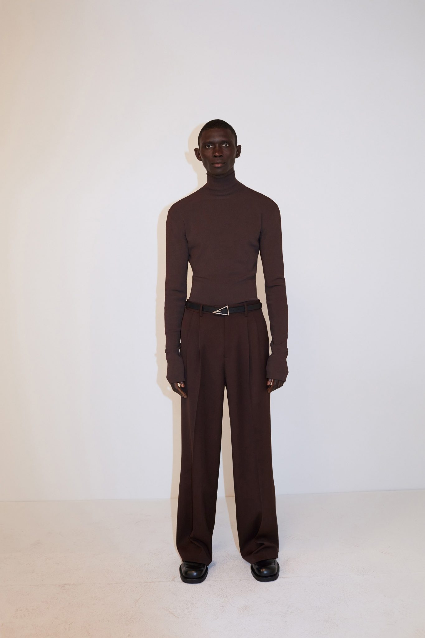 bottega veneta, resort 2020, men collection, elegant