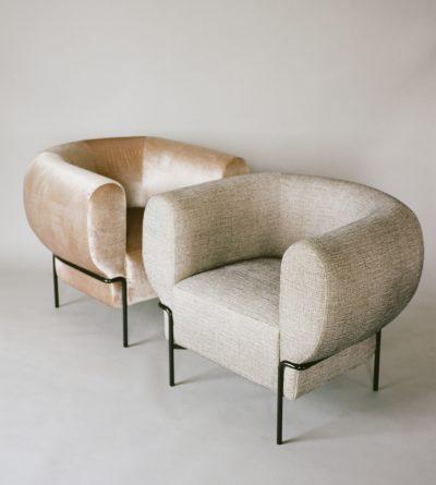 madda chair