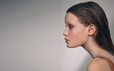 sustainable cosmetics, bio cosmetics, fair trade make up