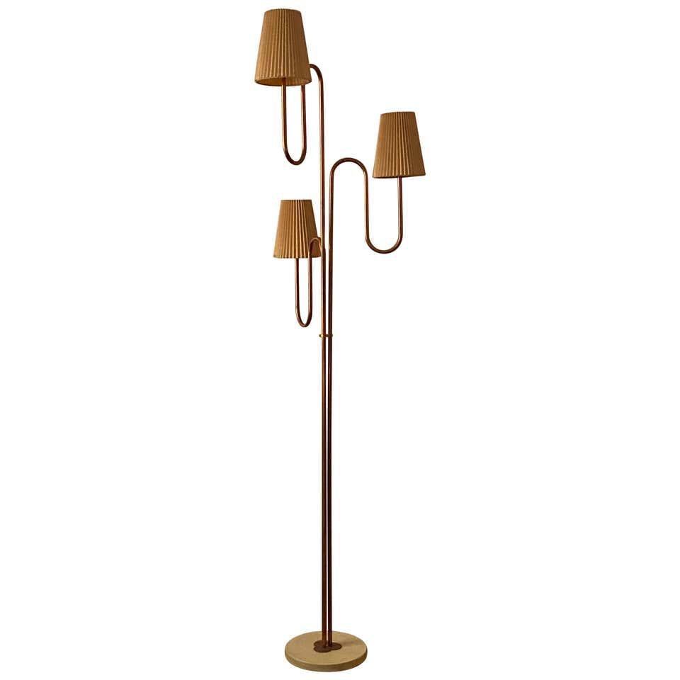 ponceberga, modernist furniture